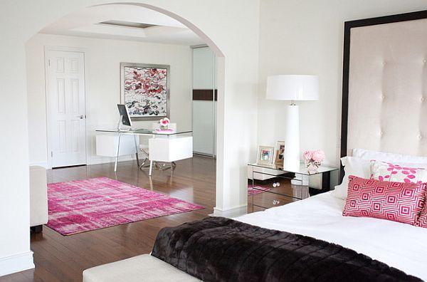bureau-feminin-7-Jodie-Rosen-Design