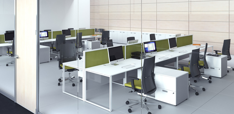 comment faire pour tre productif dans un bureau collectif ouvert. Black Bedroom Furniture Sets. Home Design Ideas
