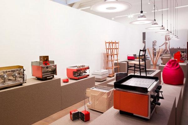 machines-cafe