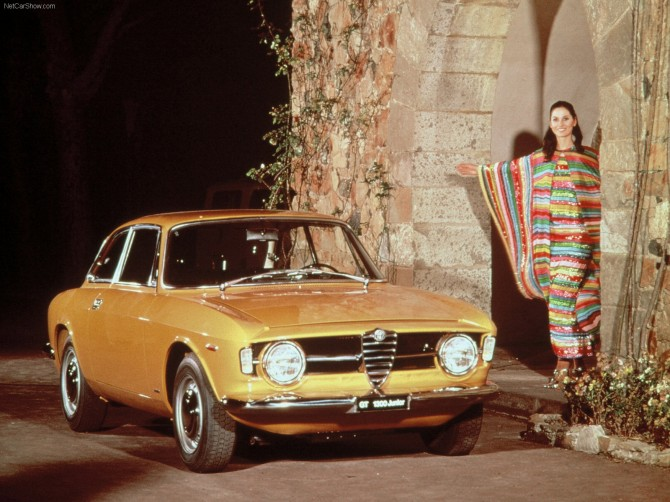 Alfa-Romeo-GT-Junior