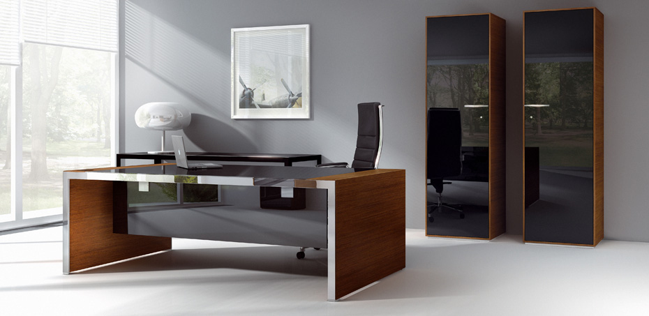 mobilier de bureau en plastique moins cher gr ce au recyclage. Black Bedroom Furniture Sets. Home Design Ideas