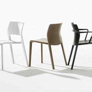 Chaises Design Italien Juno