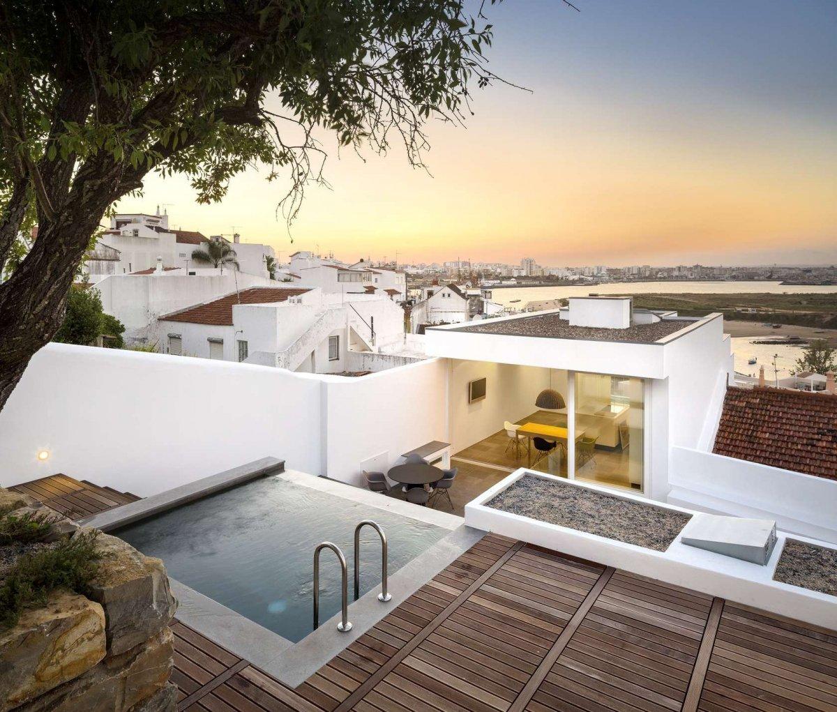 maison privée casa-103-portugal-ultramarino
