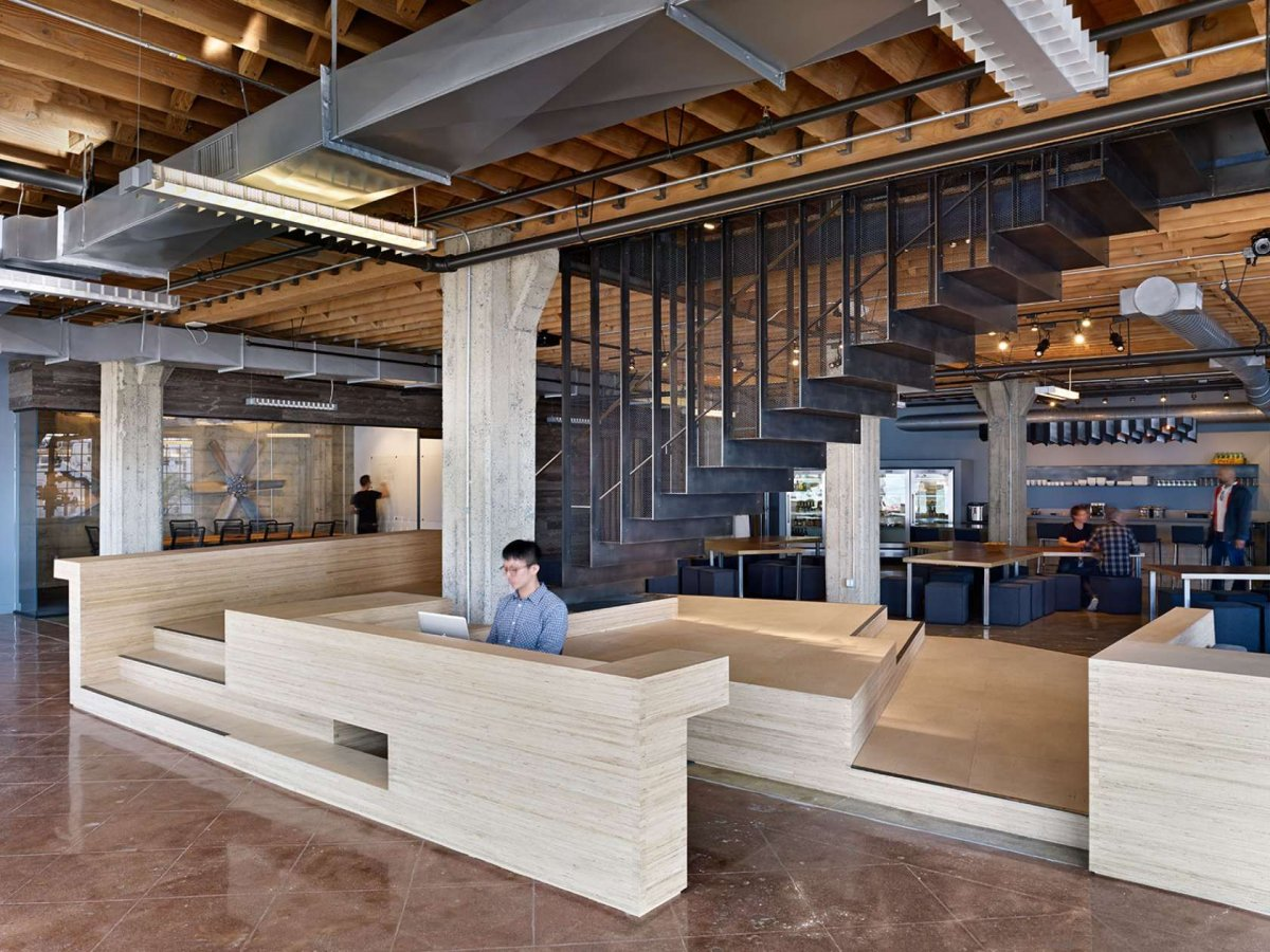 heavybit-industries-san-francisco-iwamotoscott