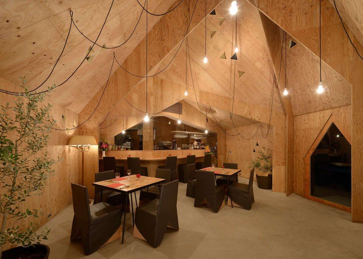 restaurant langolino-japan-geneto
