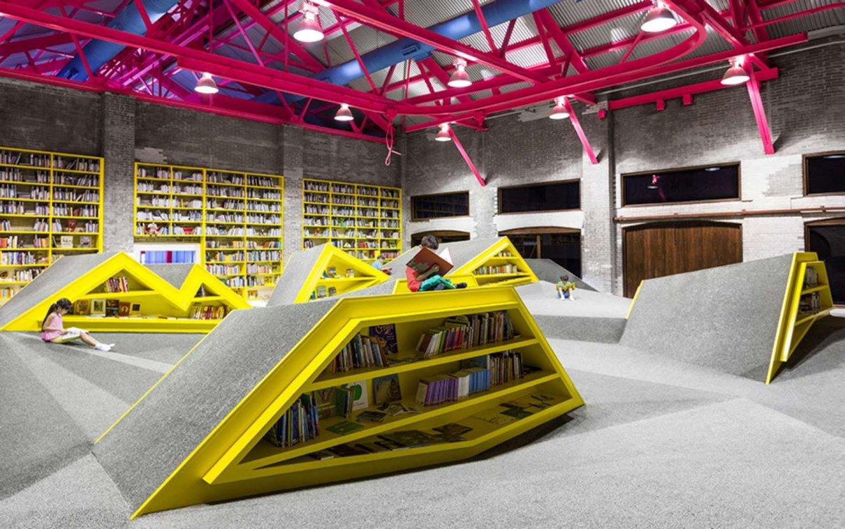 librairie popularjury-ninos-conarte-mexico-anagrama