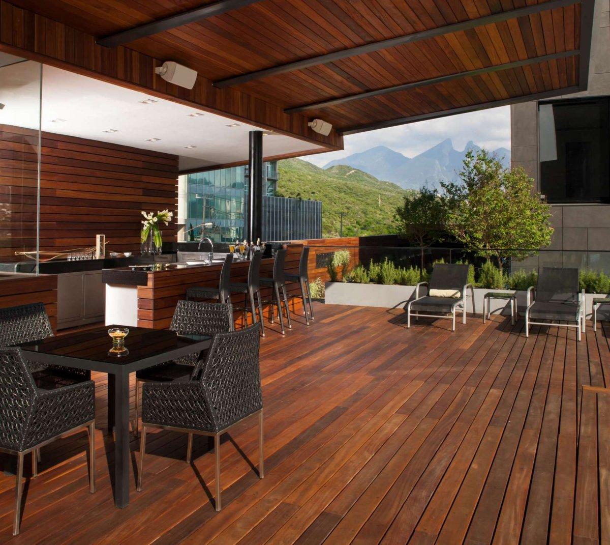 les b timents et les bureaux plus beaux et originaux du monde. Black Bedroom Furniture Sets. Home Design Ideas