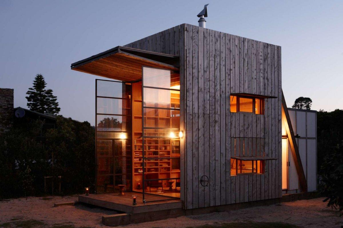 Nouvelle-Zélande – crosson-clarke-carnachan-architects
