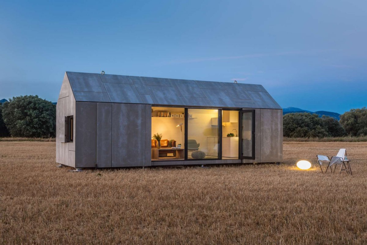 portable-home-aph80-madrid-abaton-architects