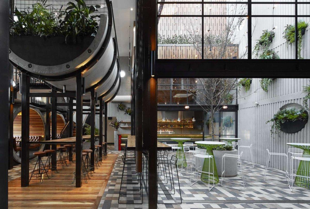 bar du prahan-hotel-melbourne