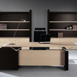 ABC mobilier bureau