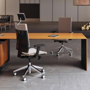 Ceo mobilier de bureau