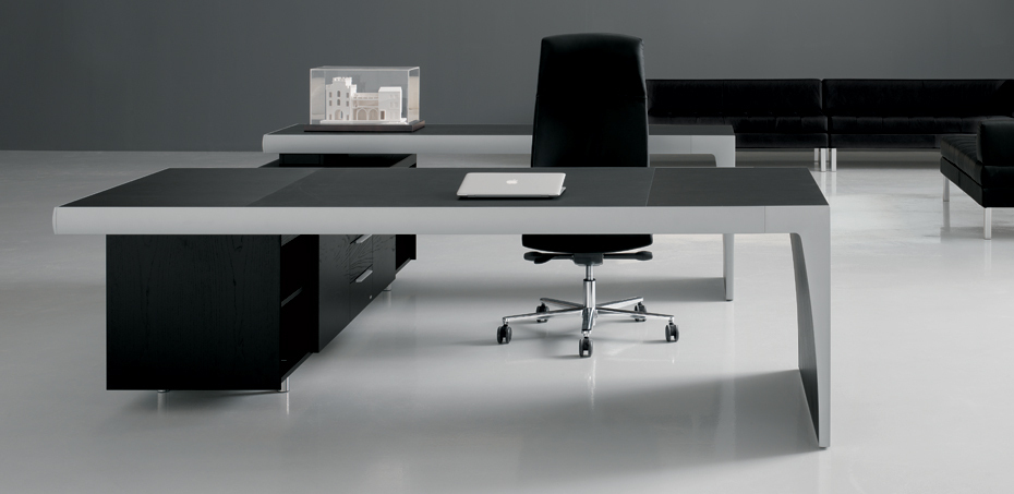 Software  pany also Emphasis Hands likewise Forma Kristal Frezza likewise Areaplan Spazio Operable Wall as well Post 265. on frezza office furniture