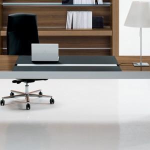 Frezza mobilier bureau