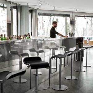 Lem tabourets de bar