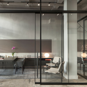 scrivania-design-moderna-classica