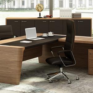 x10-executive-desk